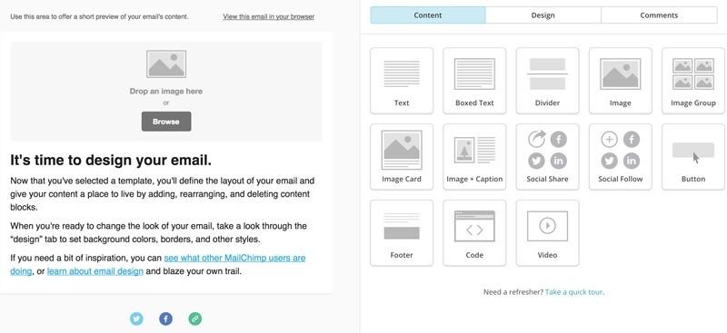 mailchimp-tutoriel-4