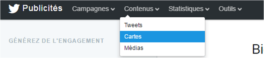 promouvoir-lead-magnet-gratuitement-sur-twitter
