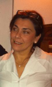 Témoignage Alice Marino site internet pour entrepreneurs