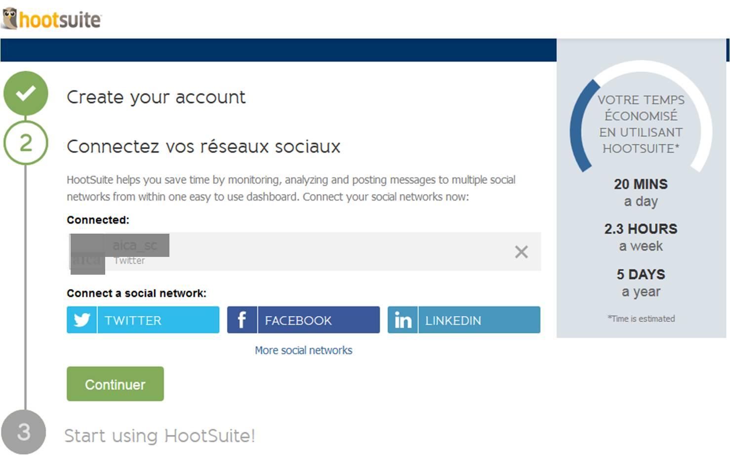 Connecter-Facebook-Hootsuite