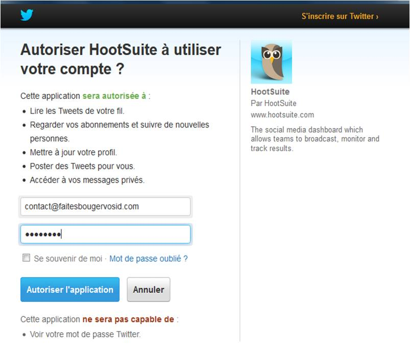 Connecter-Twitter-Hootsuite