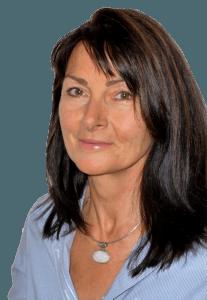 Josiane Giraud témoignage accompagnement web