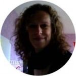 Temoignage Vanessa Dupont formation webmarketing