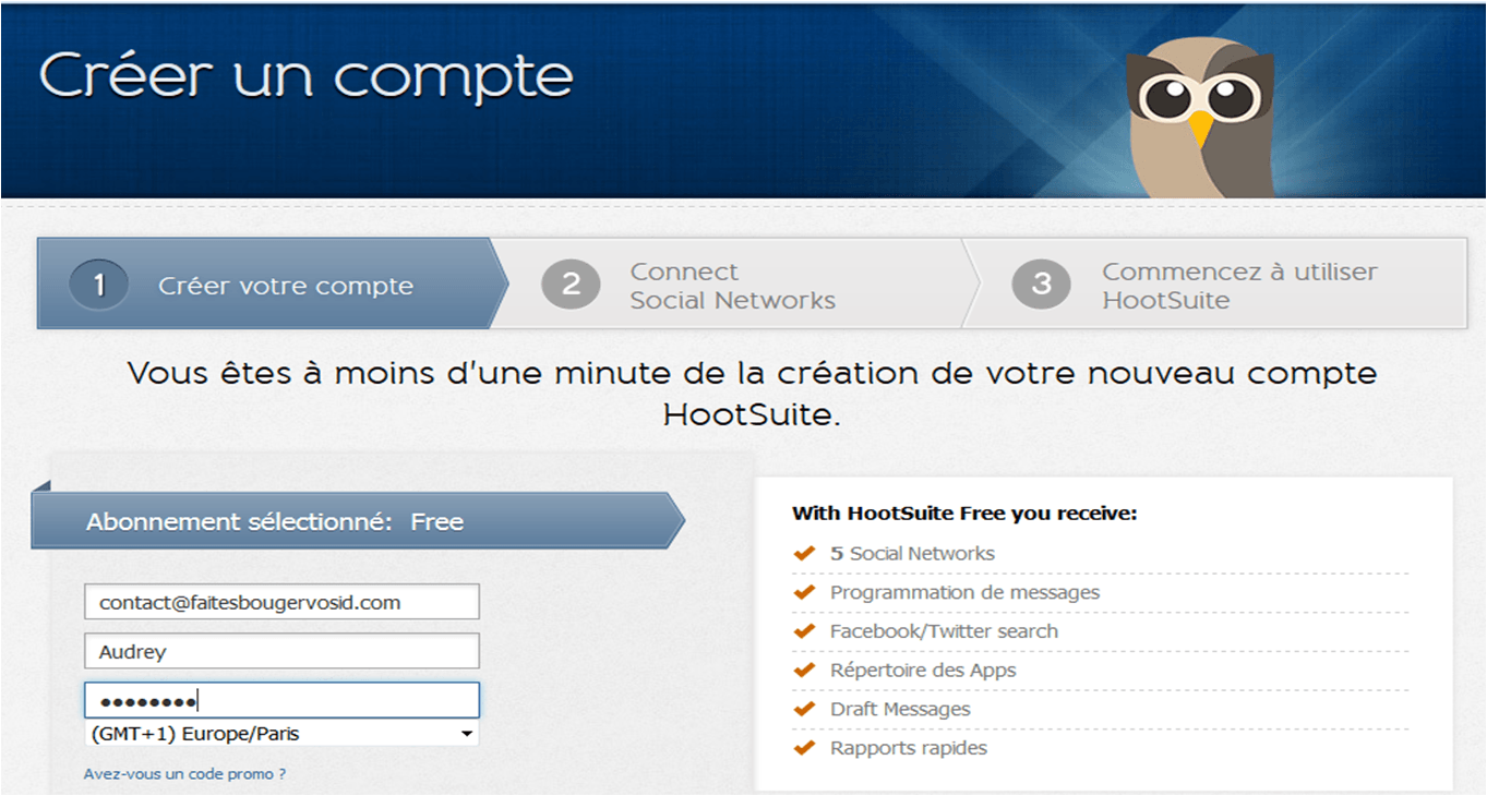 creer-compte-Hootsuite 1.jpg