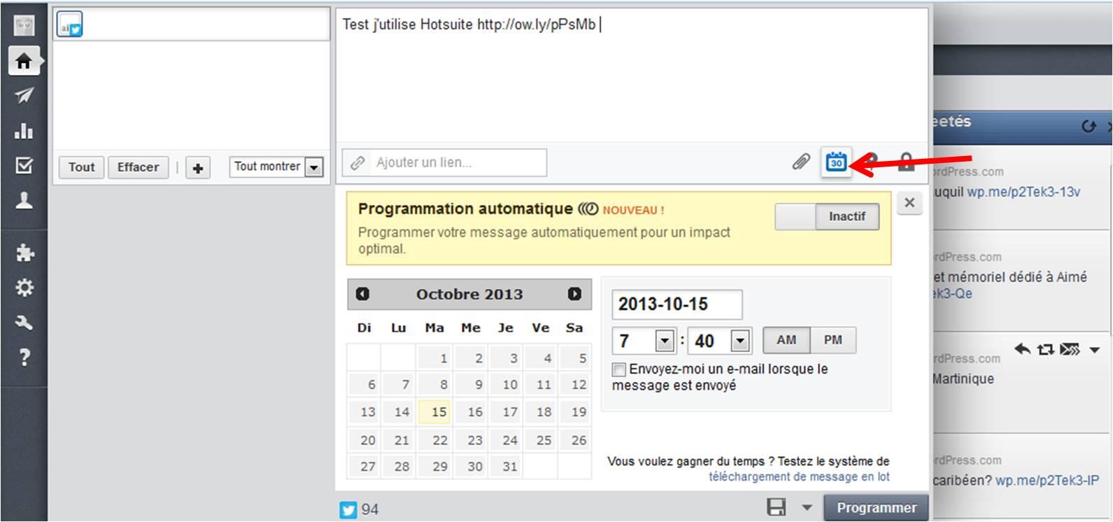 programmer-publication-hootsuite