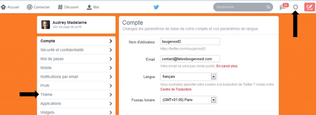 Creer-profil-Twitter-arriereplan