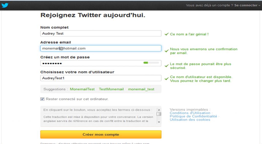 Creer-profil-Twitter-nom-utilisateur