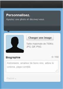 Creer-profil-Twitter-votre-phot-bio