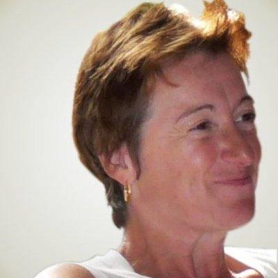 Agnès Weissberg-site-internet-webmarketing
