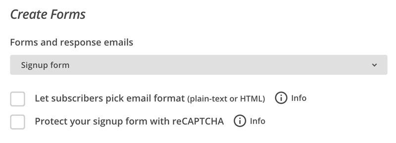 mailchimp-tutoriel-3