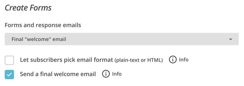 mailchimp-tutoriel-5